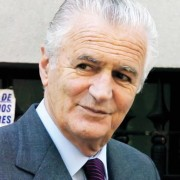 Santiago De Estrada