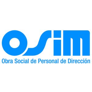 logo osim-01