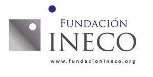 logo-fundacion-ineco-2012-04