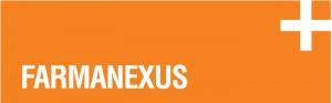 farmanexus