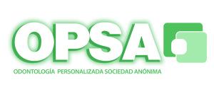 Logo OPSA