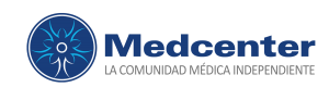 logo-medcenter_HH